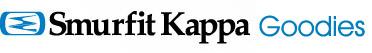 Smurfit Kappa Boutique